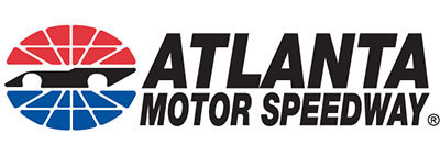 Atlanta Motor Speedway Road Course Racing Experience