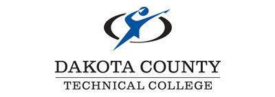 Dakota County Technical College Formula Driving Experience