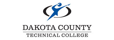 Dakota County Technical College Formula Driving Experience