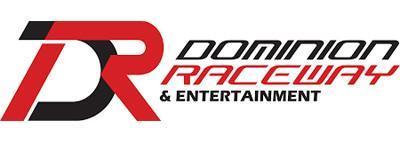 Dominion Raceway Formula Driving Experience